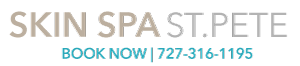 Skin Spa St.Pete Logo